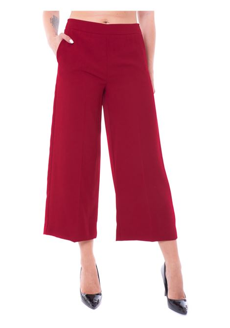 emme marella energy trousers