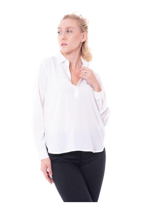 emme marella panfilo blouse