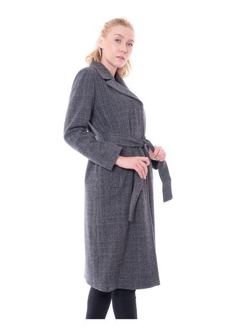 emme marella romana coat