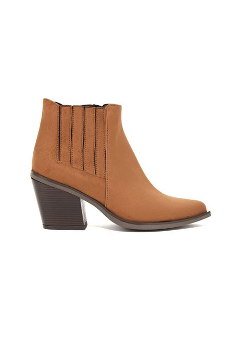 emme marella ankle boots