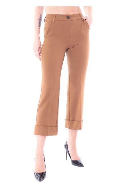 emme marella vallet trousers