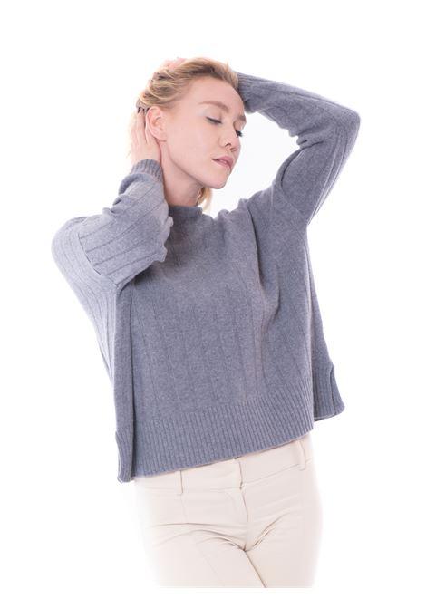 ferrante maglia