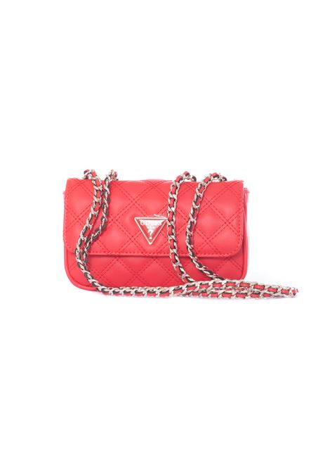 Guess Cessily micro bag