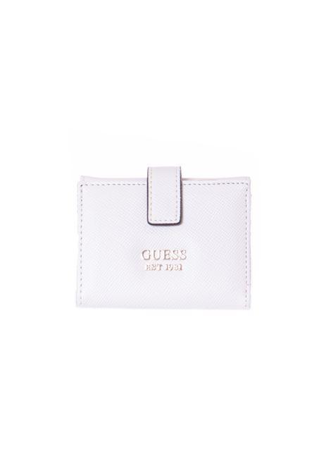 Guess Katey petite wallet