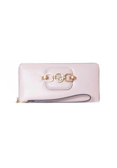 guess hensely organizer