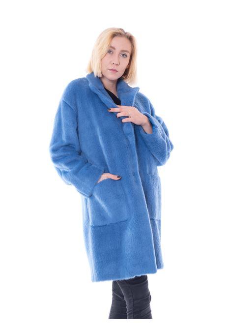 kaos coat