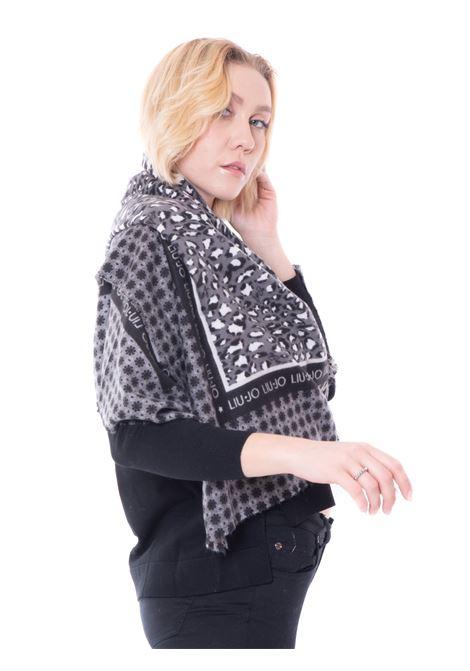 liu jo foulard120x120