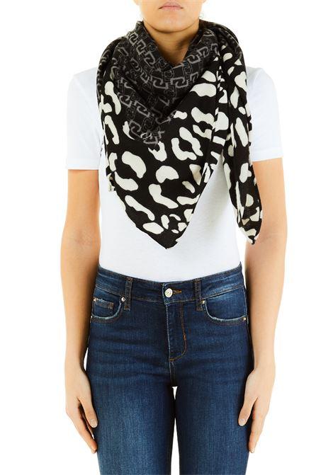 liu jo foulard 120x120