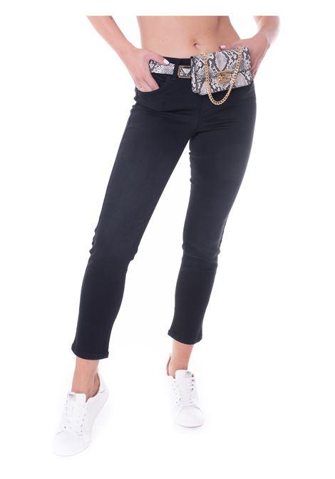 liu jo jeans b.up ideal