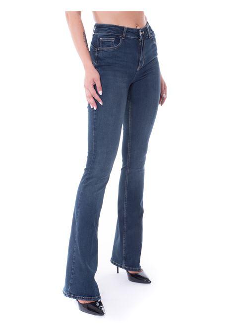 liu jo jeans b.up beat