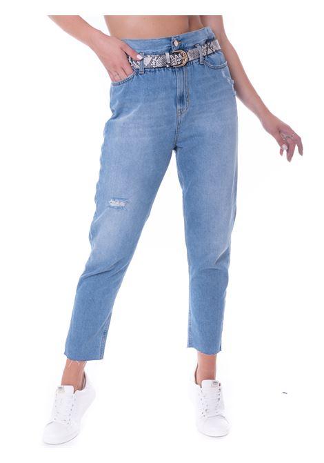 liu jo jeans boyfriend