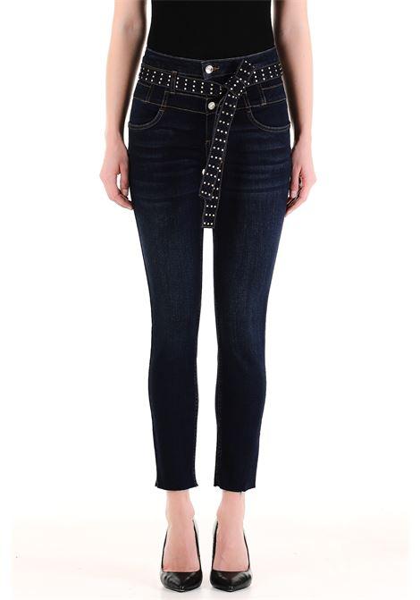 liu jo jeans b.up new rampy