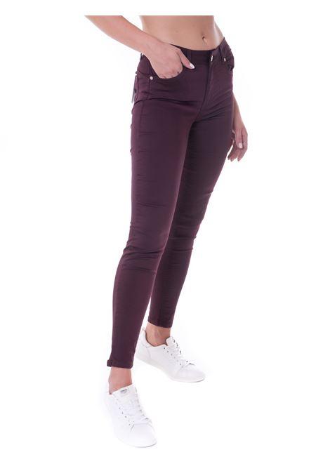 liu jo jeans b.up divine
