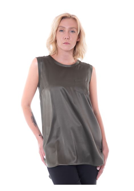 manila grace blusa