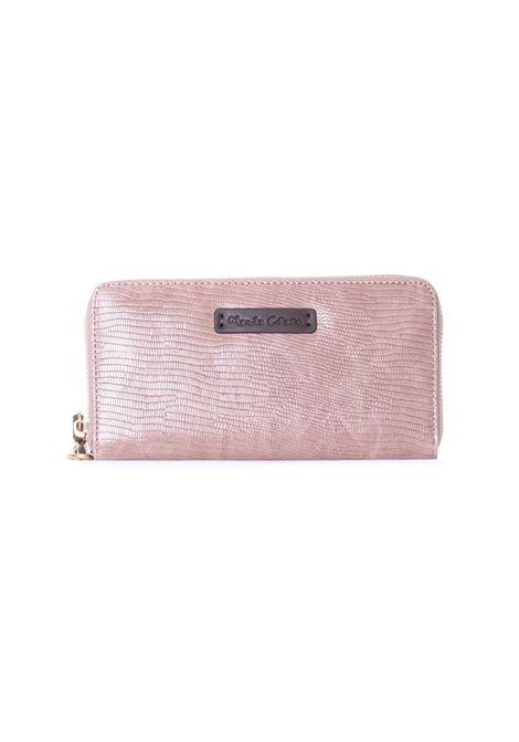 manila grace wallet