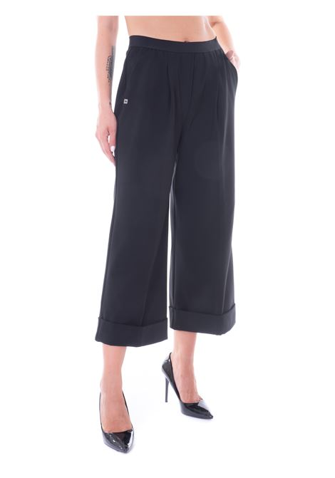 Manila Grace trousers