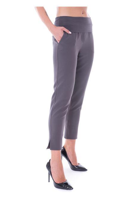 manila grace pantalone