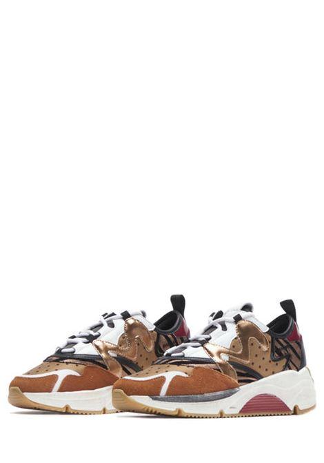 manila grace sneakers new running