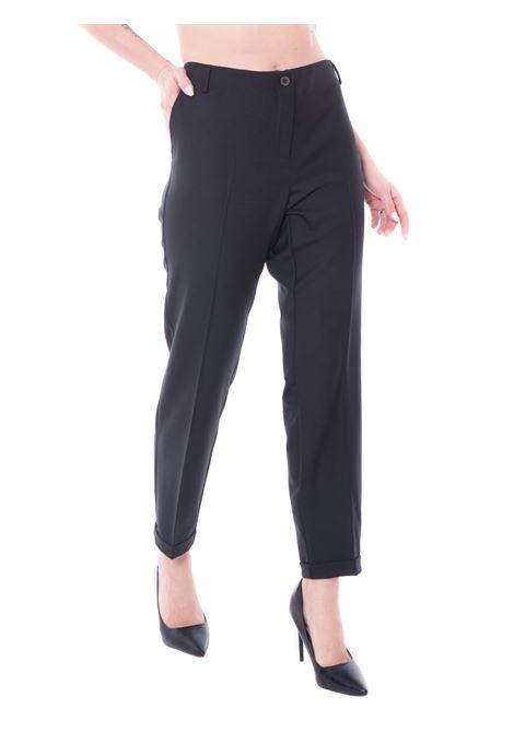 marella pantalone tailleur