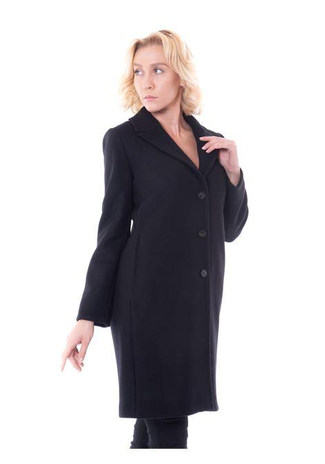 marella cappotto catone