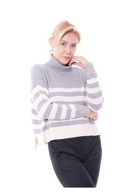 marella crimea sweater
