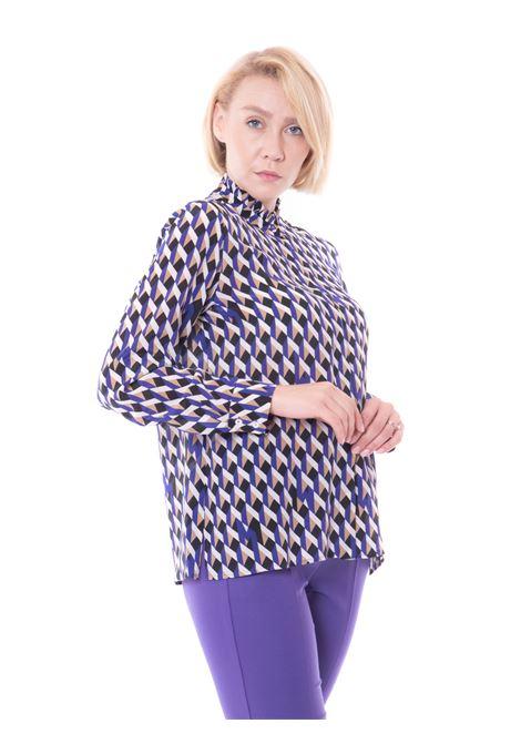 marella diana shirt