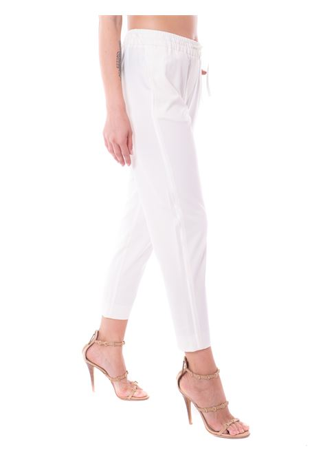 marella gap trousers