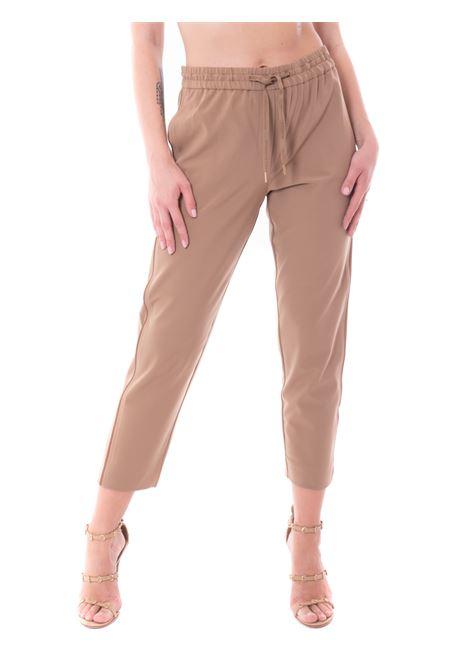 marella pantalone gap
