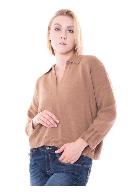 marella maglia kabul