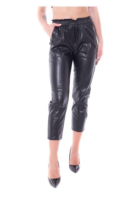 marella niagara trousers