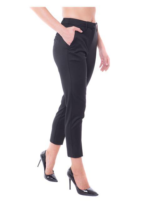 marella pantalone petalo