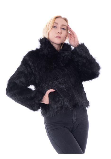 mehran giacca