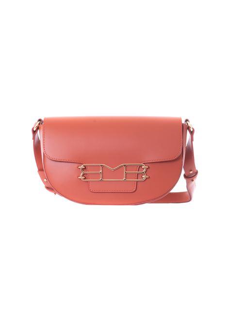 my best bags borsa