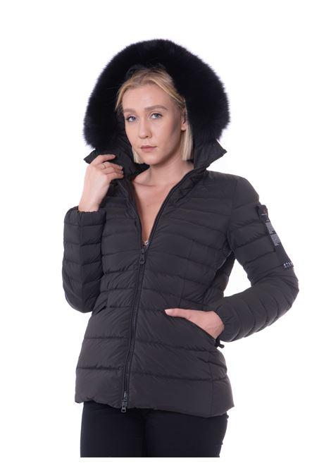 peuterey turmalet down jacket