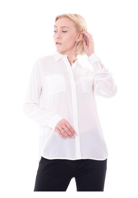 pinko nora shirt