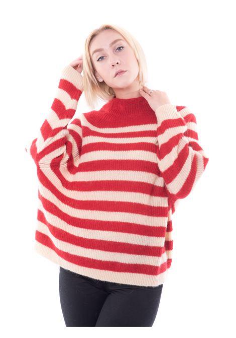 semicouture maglia