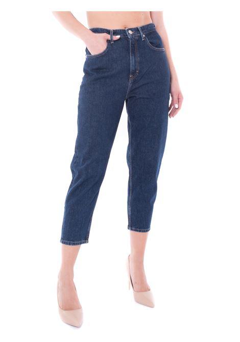 tommy hilfiger jeans<br>