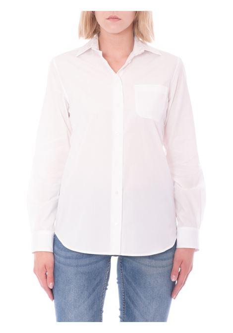 Weekend MaxMara shirt