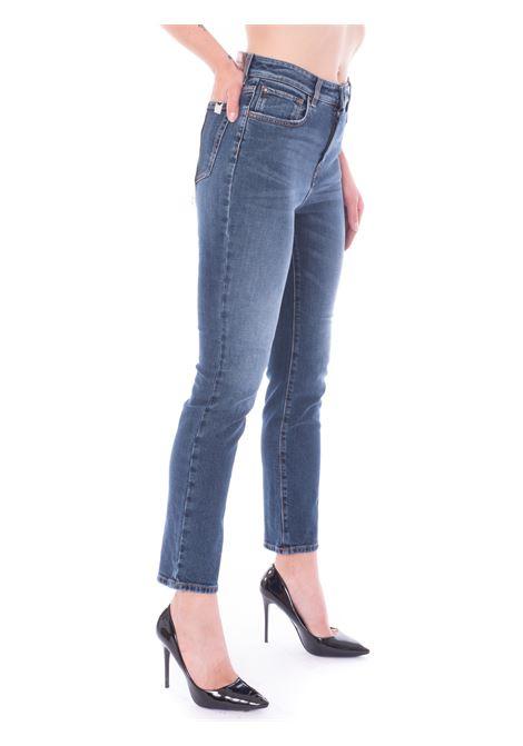 weekend maxmara baba jeans