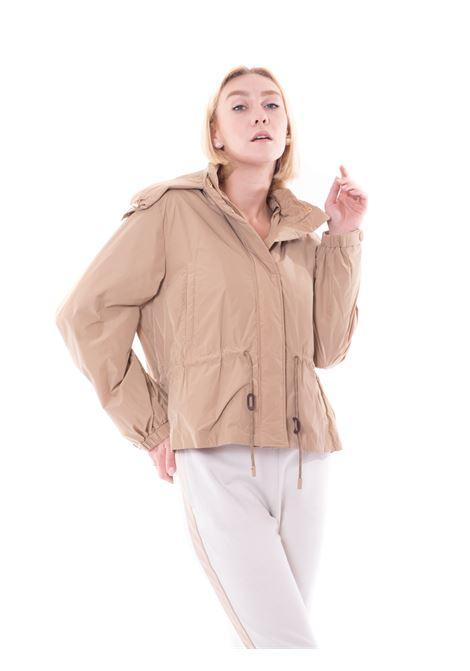 weekend maxmara guelfi jacket