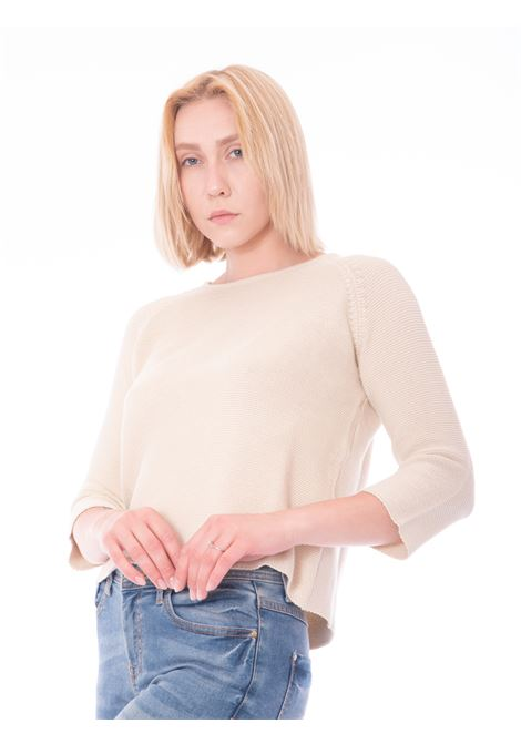 Weekend MaxMara sweater