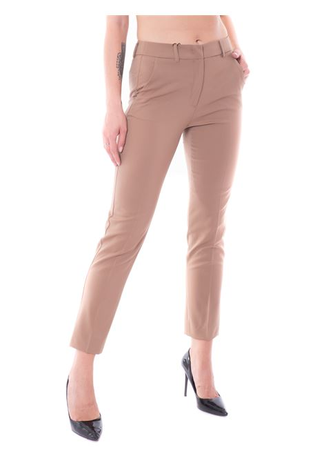 weekend maxmara moxa trousers