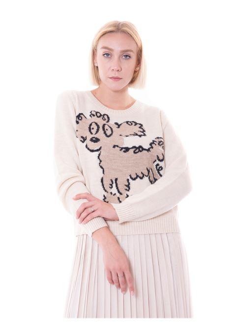 weekend maxmara odessa sweater