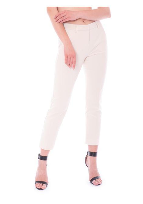 Weekend MaxMara Pantalone