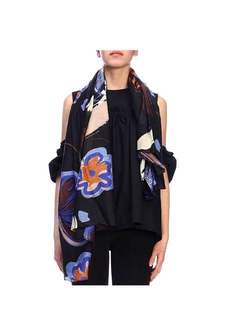 foulard manila grace