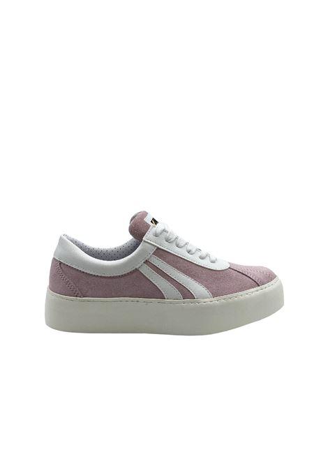 Sneakers LAUDA