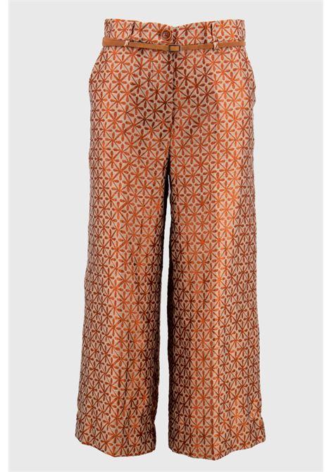pantalone+cintura