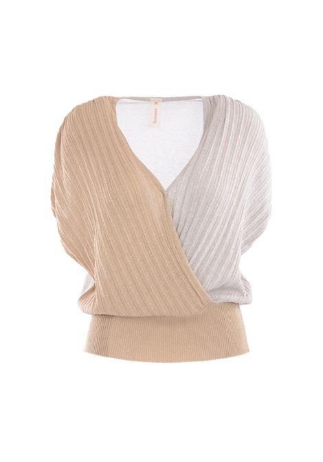 maglia lurex