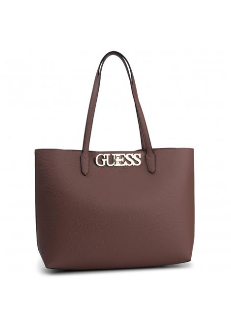 uptown chic barcelona tote