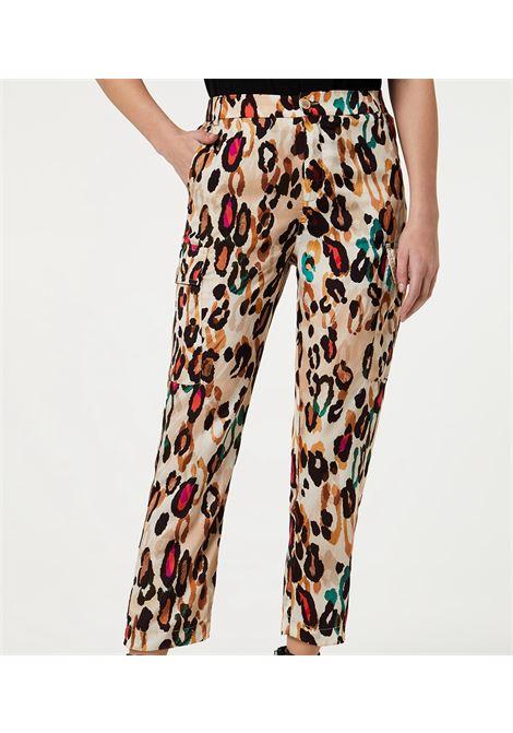 pantalone CARGO